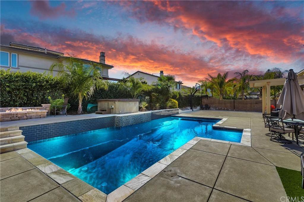 Residential for Sale at Hunter Temecula, California 92592 United States