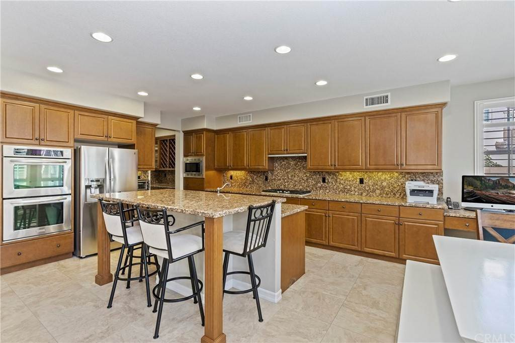 16. Residential for Sale at Hunter Temecula, California 92592 United States
