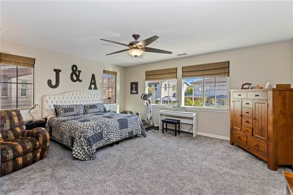23. Residential for Sale at Hunter Temecula, California 92592 United States