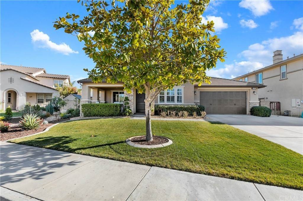 3. Residential for Sale at Hunter Temecula, California 92592 United States