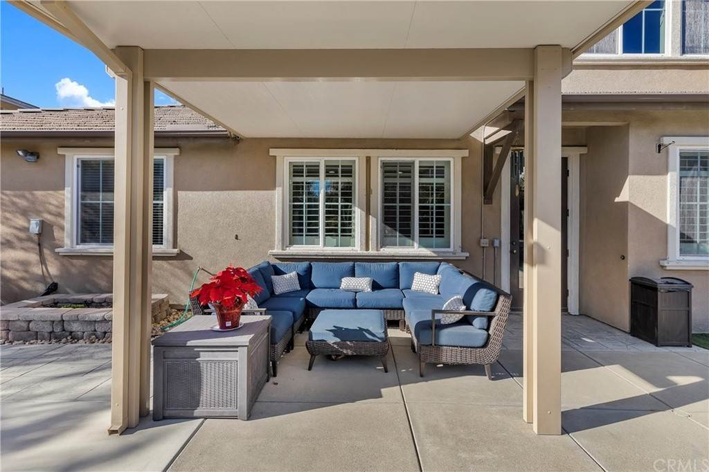 33. Residential for Sale at Hunter Temecula, California 92592 United States