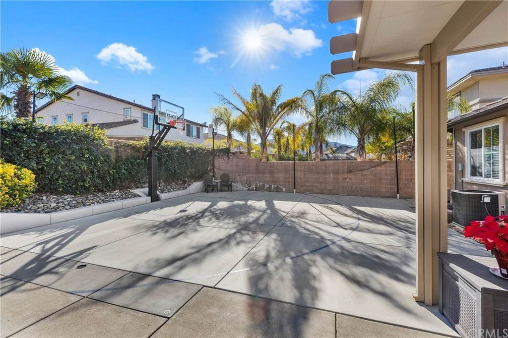 34. Residential for Sale at Hunter Temecula, California 92592 United States