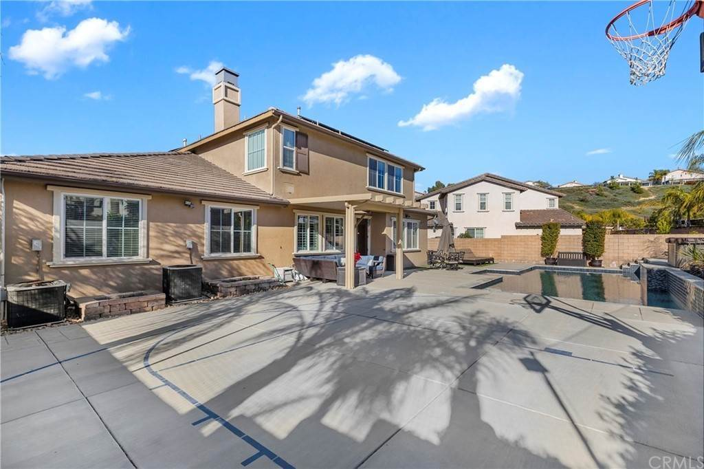 36. Residential for Sale at Hunter Temecula, California 92592 United States