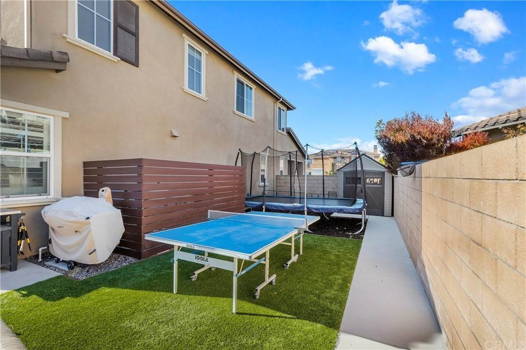 37. Residential for Sale at Hunter Temecula, California 92592 United States