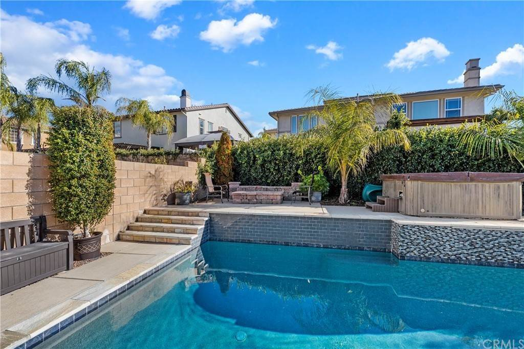 38. Residential for Sale at Hunter Temecula, California 92592 United States