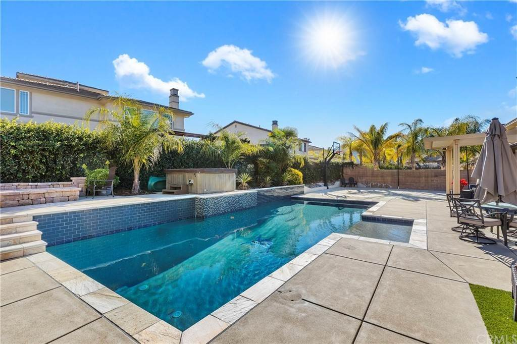 39. Residential for Sale at Hunter Temecula, California 92592 United States