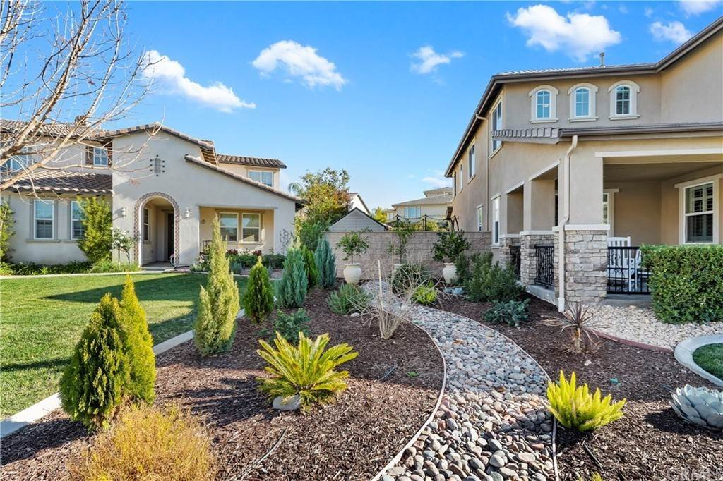 4. Residential for Sale at Hunter Temecula, California 92592 United States