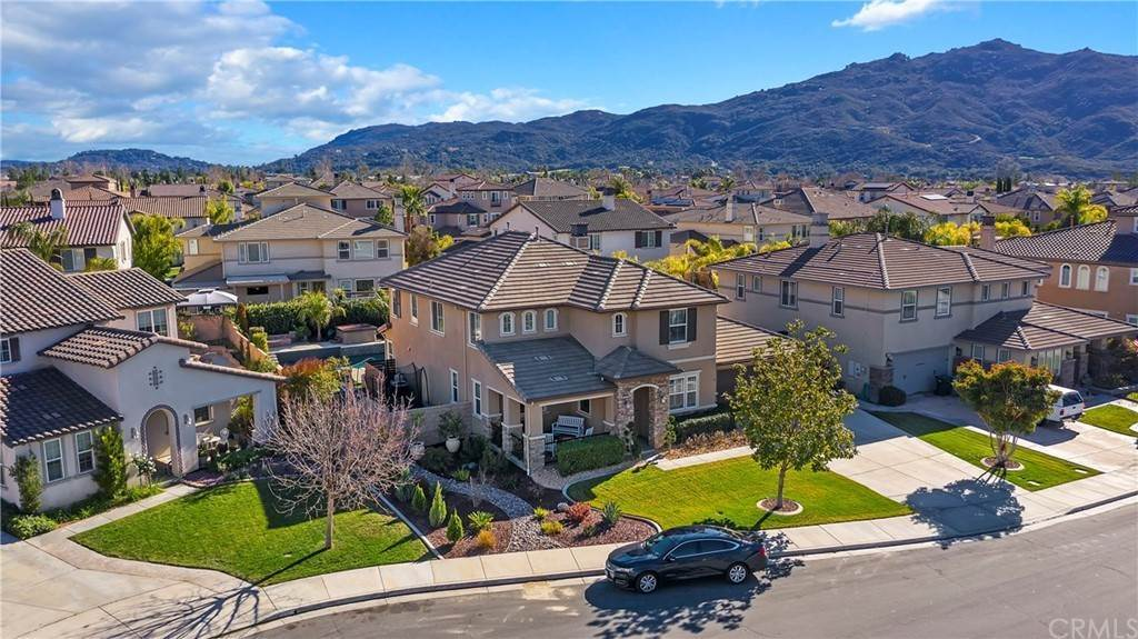 41. Residential for Sale at Hunter Temecula, California 92592 United States