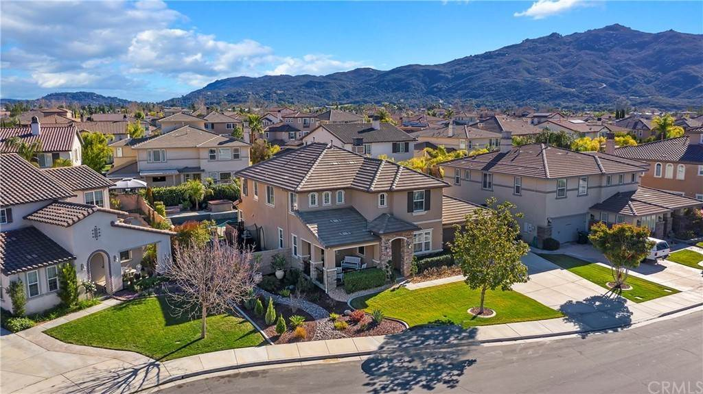 42. Residential for Sale at Hunter Temecula, California 92592 United States