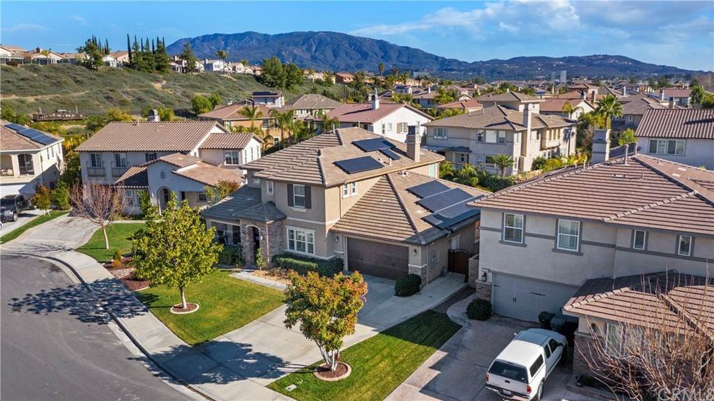 43. Residential for Sale at Hunter Temecula, California 92592 United States