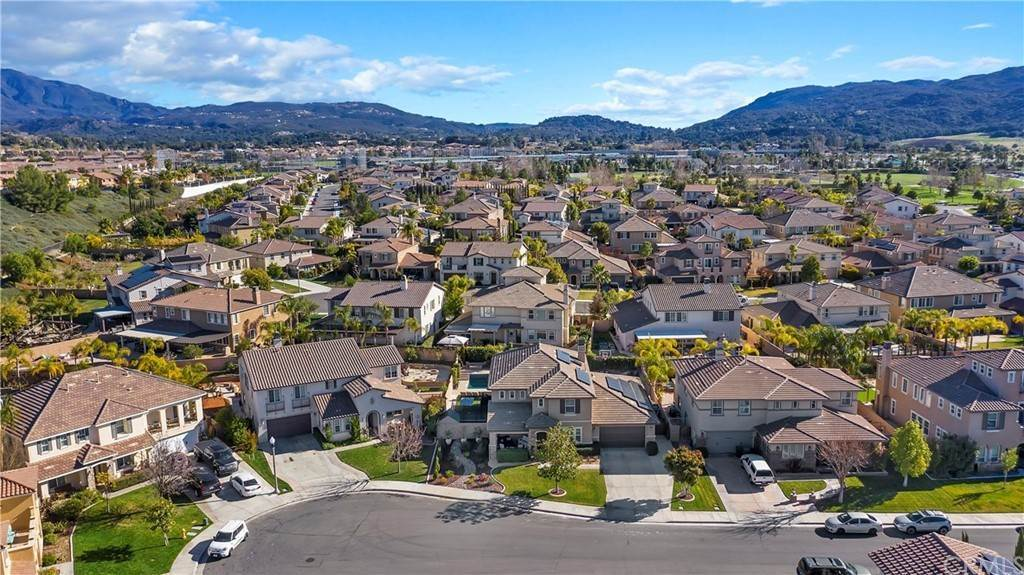 44. Residential for Sale at Hunter Temecula, California 92592 United States