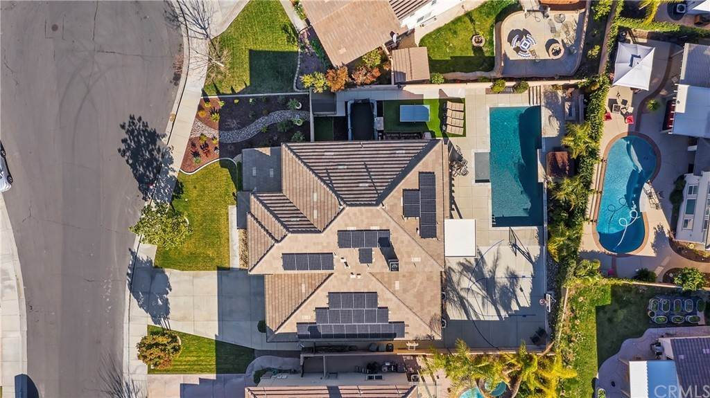 45. Residential for Sale at Hunter Temecula, California 92592 United States