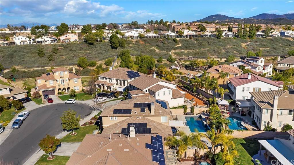 46. Residential for Sale at Hunter Temecula, California 92592 United States