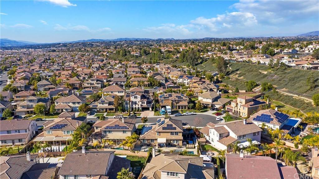 48. Residential for Sale at Hunter Temecula, California 92592 United States