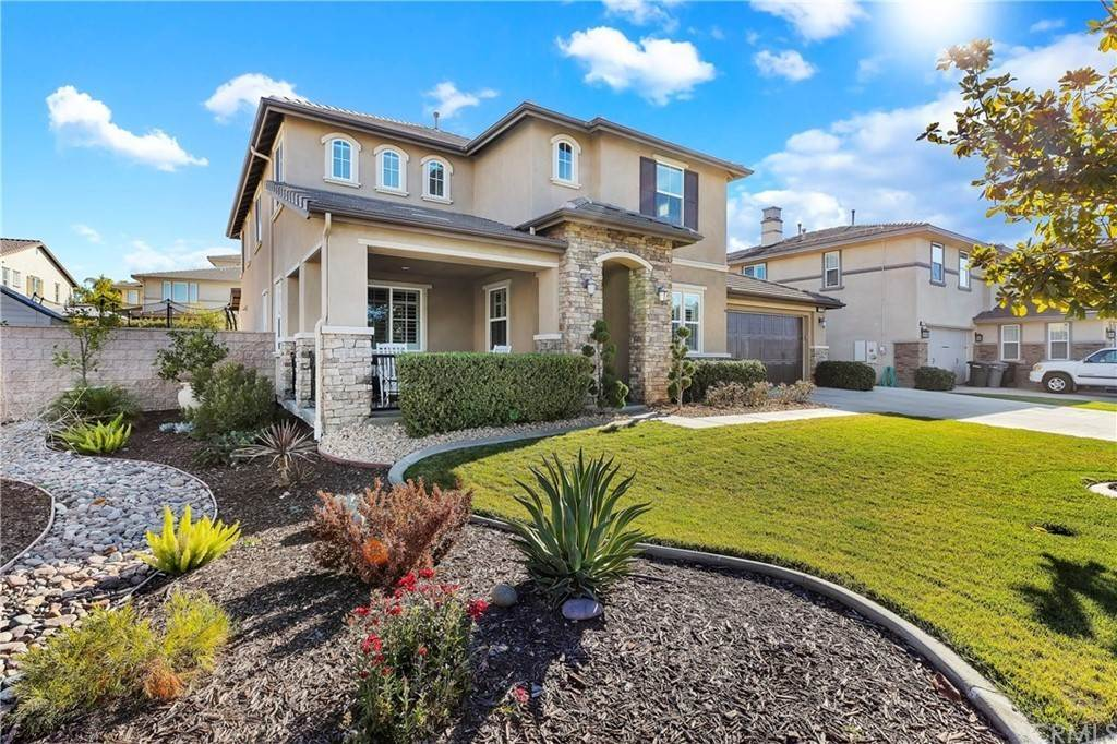 5. Residential for Sale at Hunter Temecula, California 92592 United States
