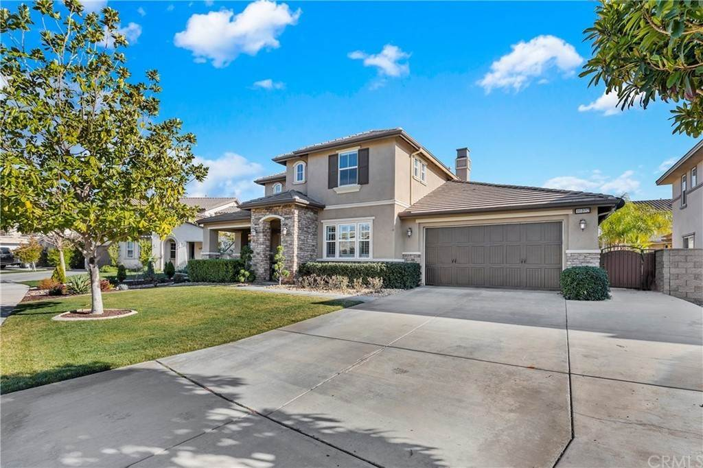 6. Residential for Sale at Hunter Temecula, California 92592 United States
