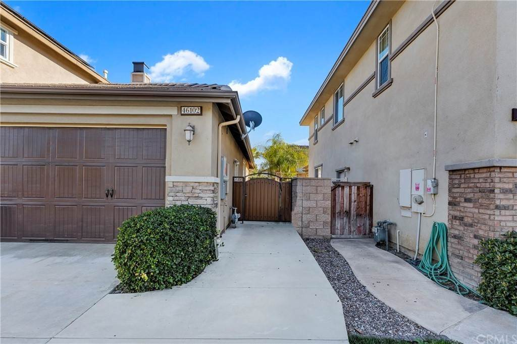 7. Residential for Sale at Hunter Temecula, California 92592 United States