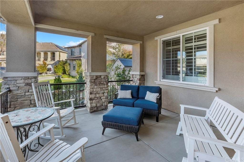 9. Residential for Sale at Hunter Temecula, California 92592 United States