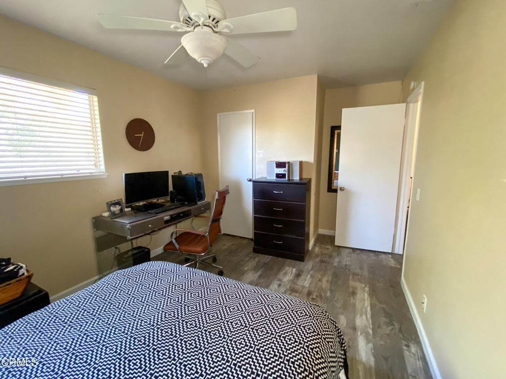 22. Residential for Sale at Cheyenne Way Oxnard, California 93033 United States