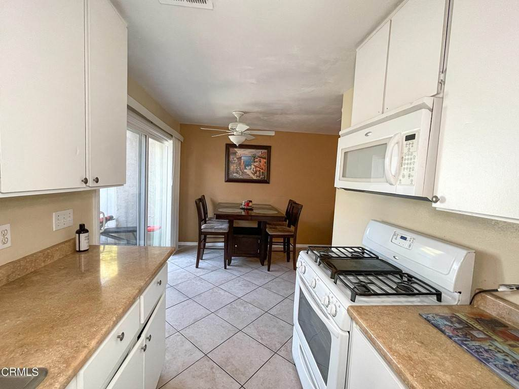 6. Residential for Sale at Cheyenne Way Oxnard, California 93033 United States