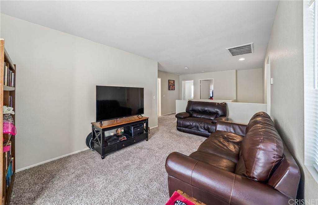 14. Residential for Sale at 18th Street E Lancaster, California 93535 United States