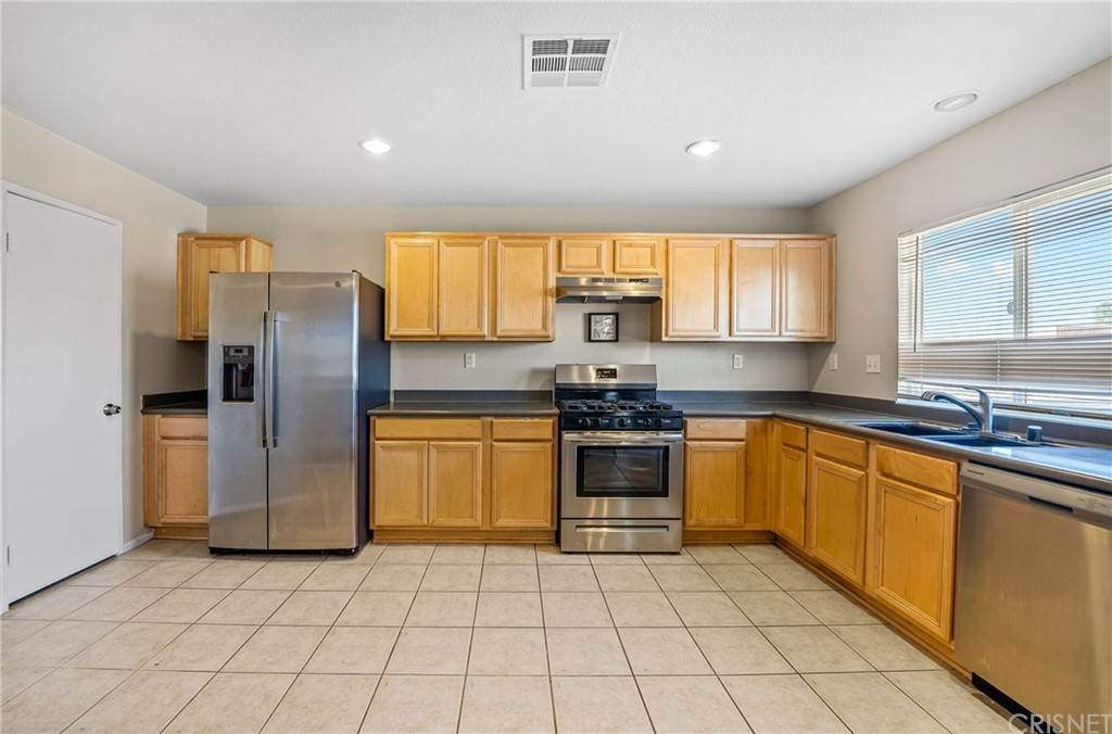 8. Residential for Sale at 18th Street E Lancaster, California 93535 United States
