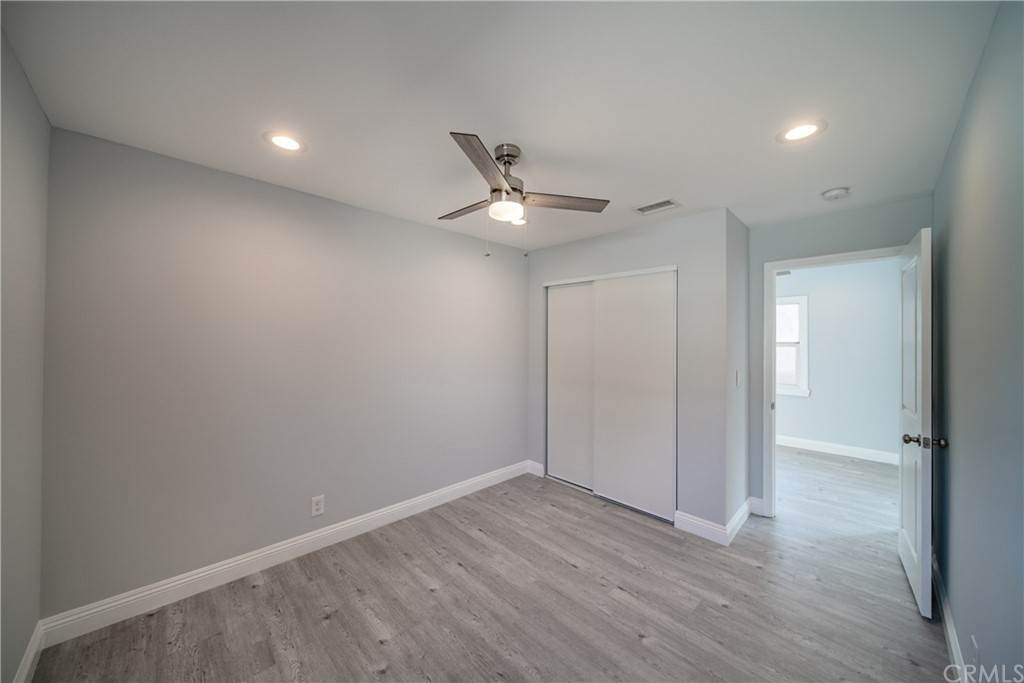 15. Residential for Sale at W 1st Street San Dimas, California 91773 United States