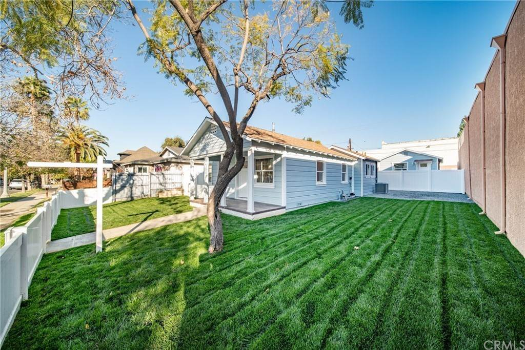 21. Residential for Sale at W 1st Street San Dimas, California 91773 United States
