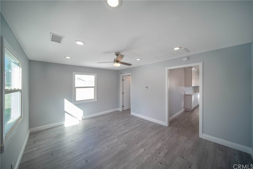 36. Residential for Sale at W 1st Street San Dimas, California 91773 United States