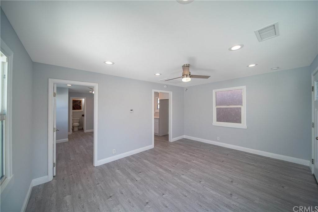 37. Residential for Sale at W 1st Street San Dimas, California 91773 United States