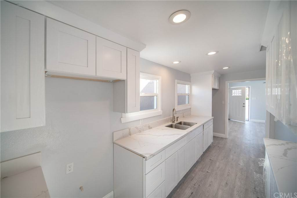 40. Residential for Sale at W 1st Street San Dimas, California 91773 United States