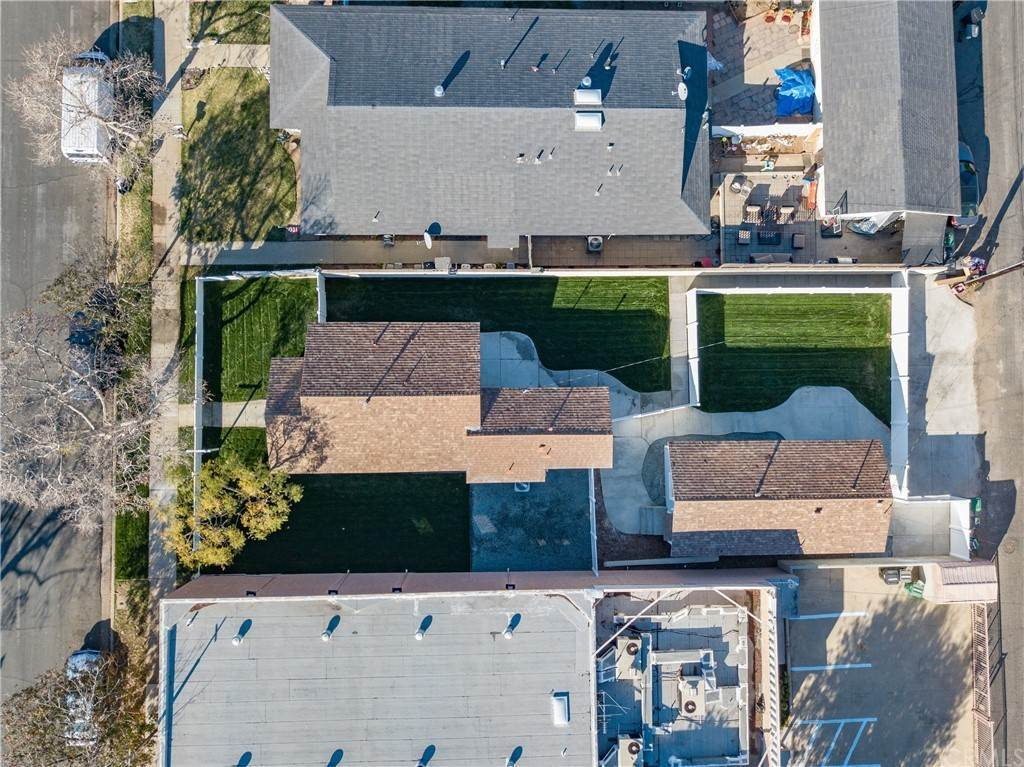 46. Residential for Sale at W 1st Street San Dimas, California 91773 United States