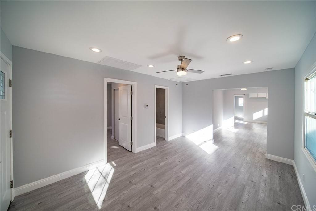 5. Residential for Sale at W 1st Street San Dimas, California 91773 United States