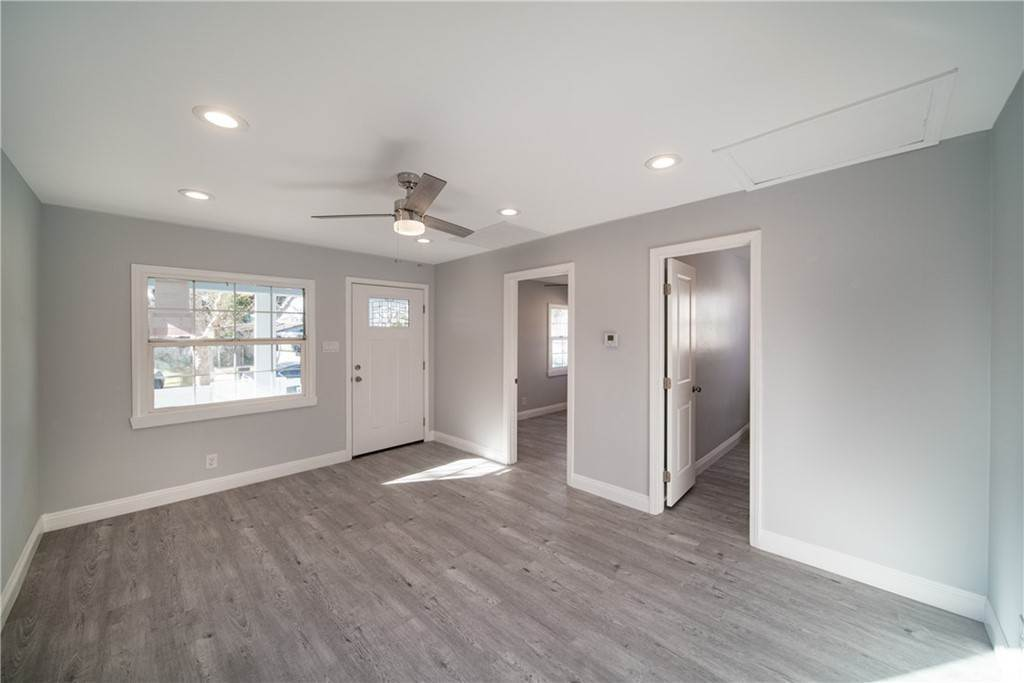 6. Residential for Sale at W 1st Street San Dimas, California 91773 United States