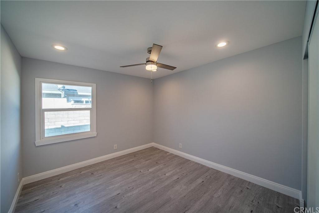 8. Residential for Sale at W 1st Street San Dimas, California 91773 United States