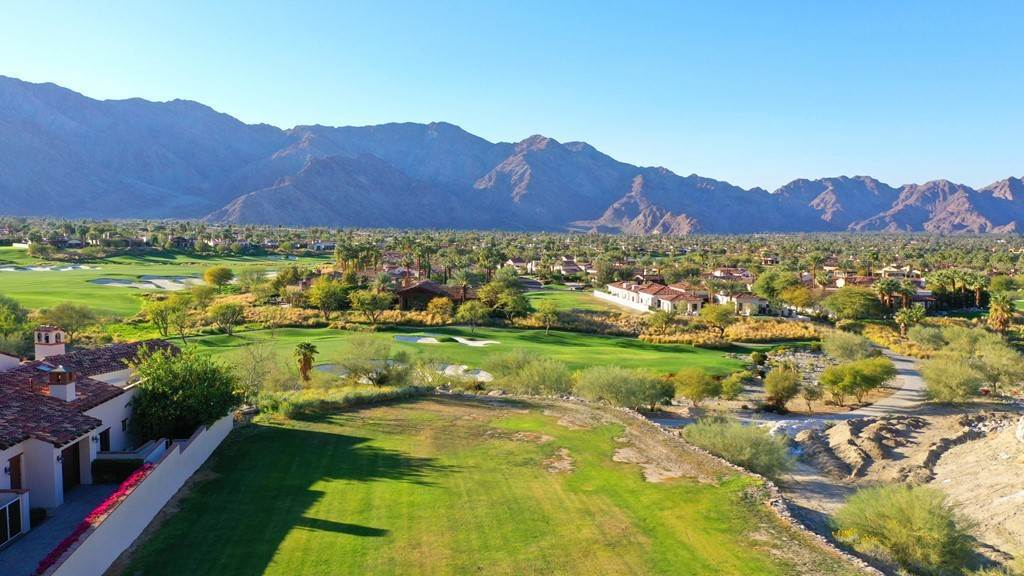 1. Land for Sale at Del Gato Drive La Quinta, California 92253 United States