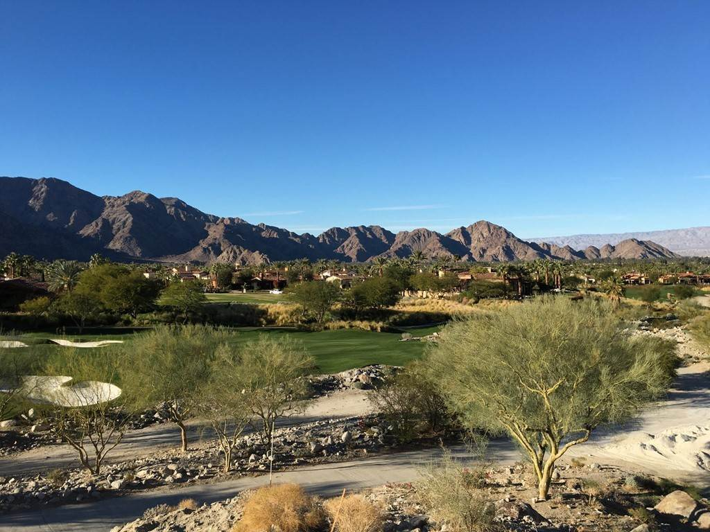 6. Land for Sale at Del Gato Drive La Quinta, California 92253 United States