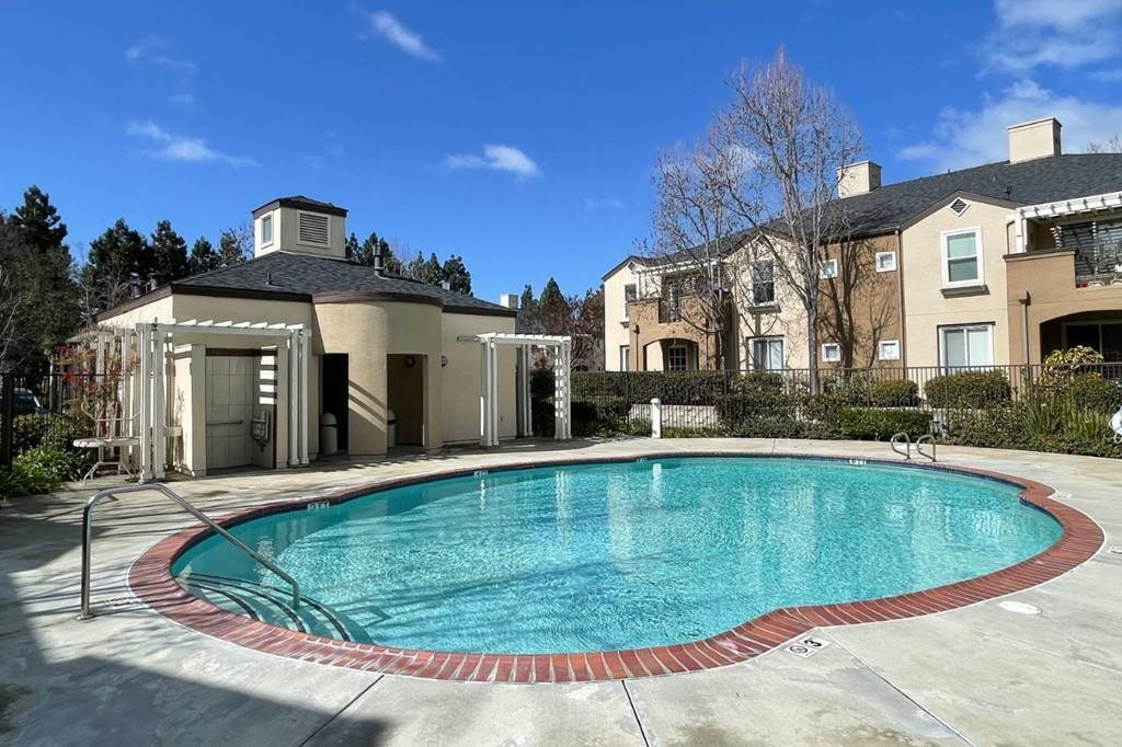 12. Residential for Sale at Encore Way San Jose, California 95134 United States