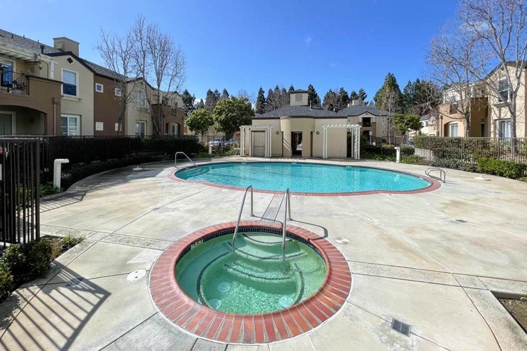 13. Residential for Sale at Encore Way San Jose, California 95134 United States