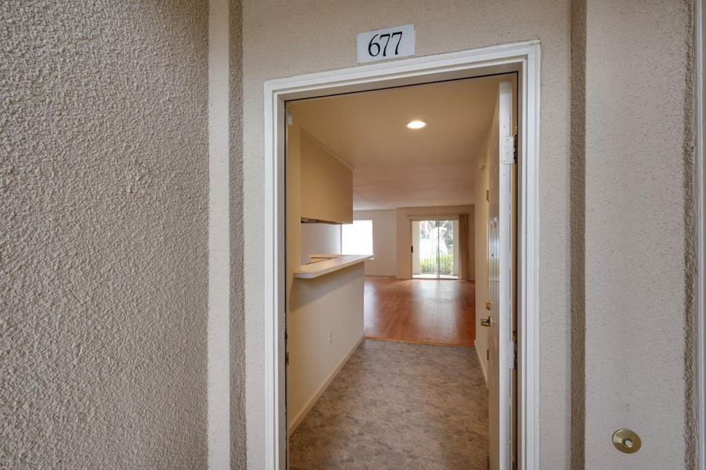 18. Residential for Sale at Encore Way San Jose, California 95134 United States