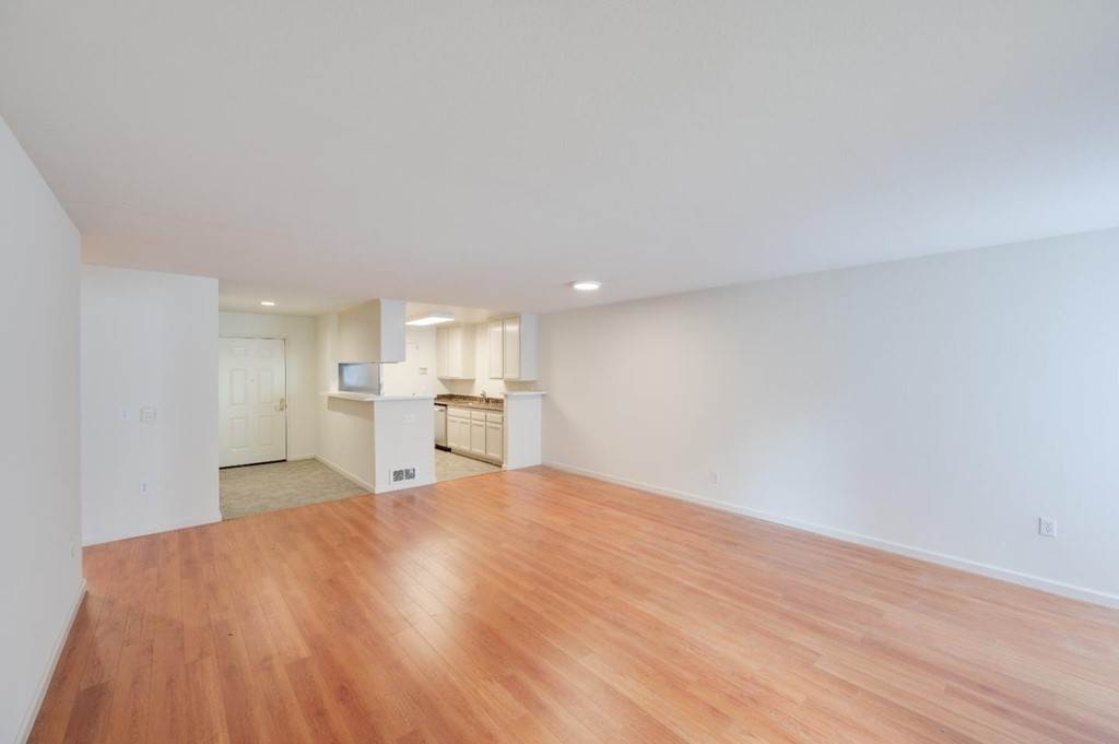 24. Residential for Sale at Encore Way San Jose, California 95134 United States