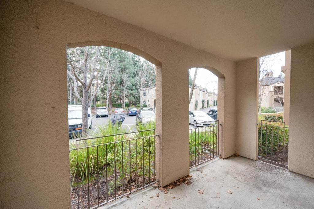 30. Residential for Sale at Encore Way San Jose, California 95134 United States