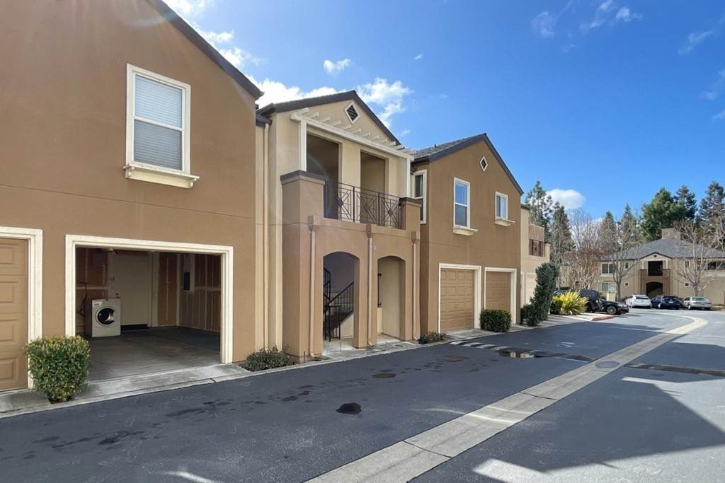 34. Residential for Sale at Encore Way San Jose, California 95134 United States