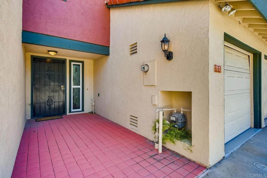 3. Residential for Sale at Camino Pacheco San Diego, California 92111 United States
