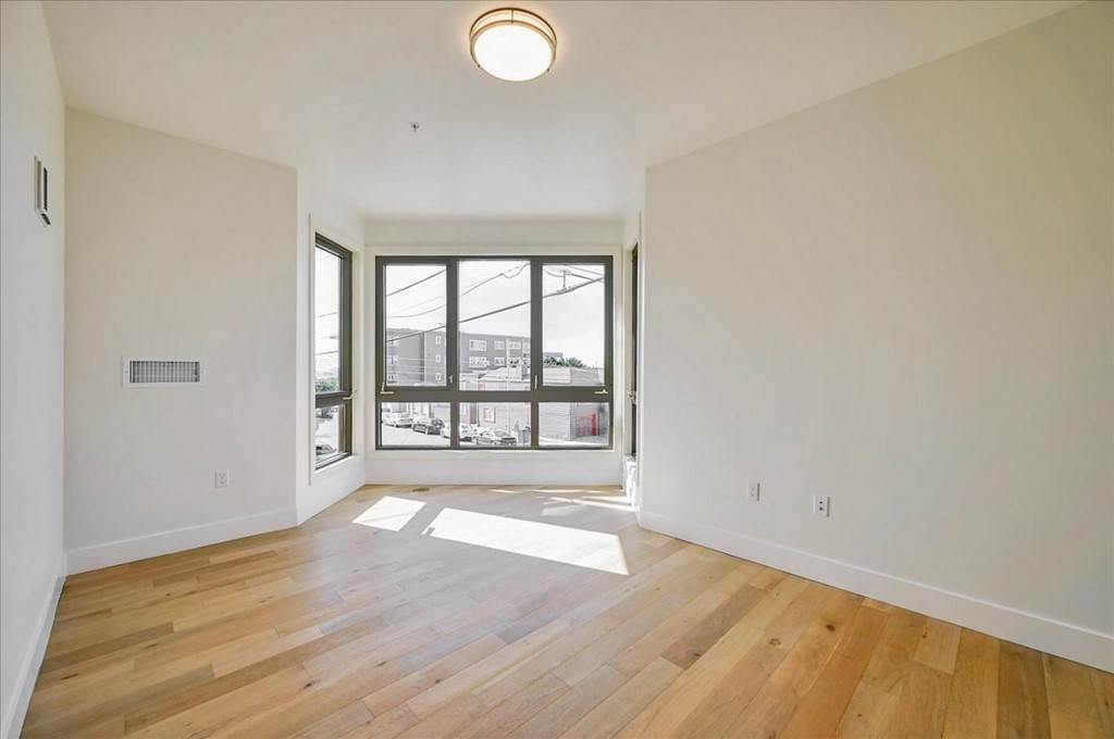 13. Residential for Sale at Wawona Street San Francisco, California 94116 United States