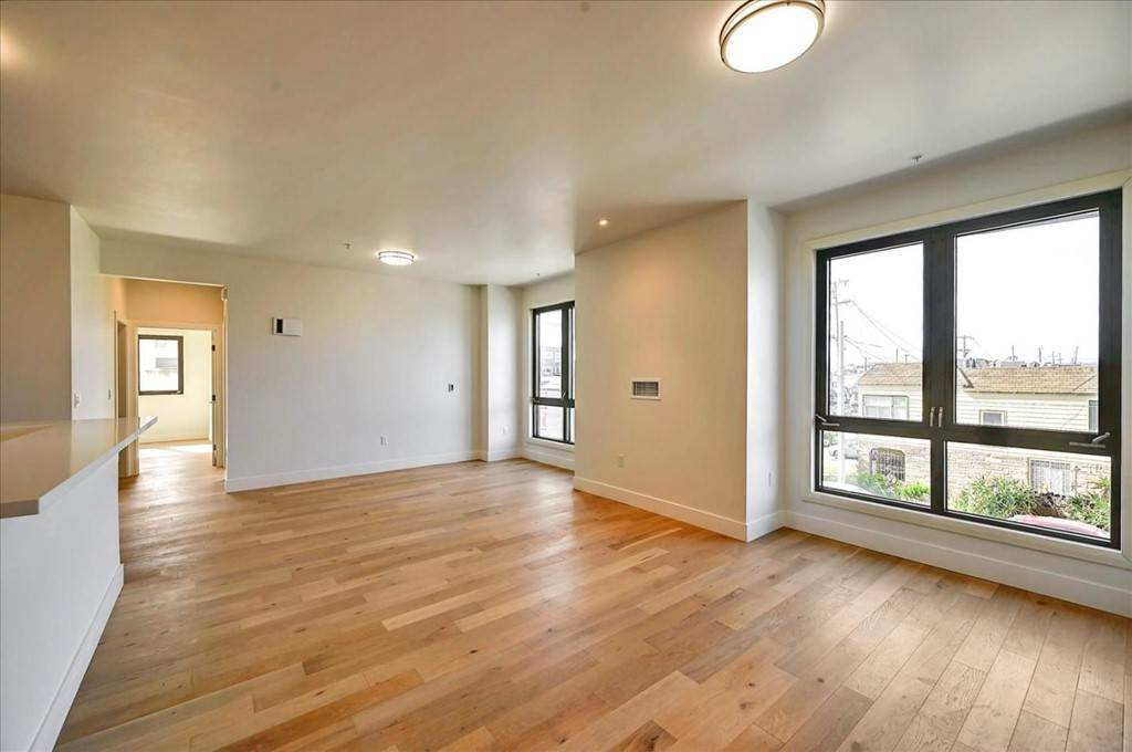 6. Residential for Sale at Wawona Street San Francisco, California 94116 United States