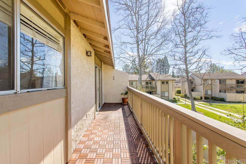 21. Residential for Sale at Campus Park Drive Moorpark, California 93021 United States