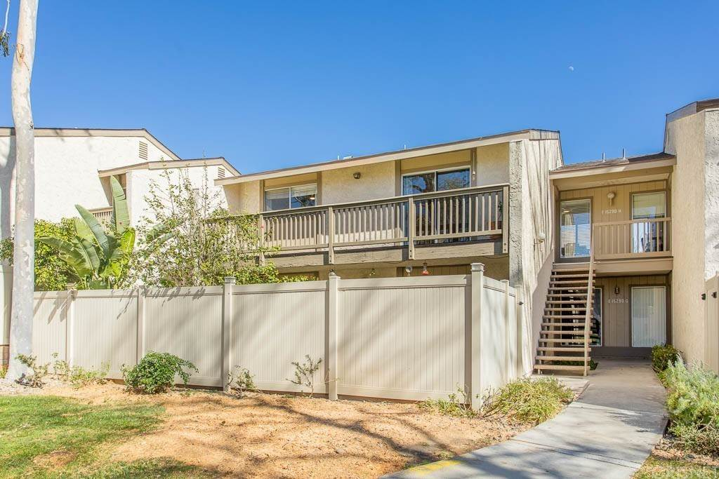 24. Residential for Sale at Campus Park Drive Moorpark, California 93021 United States
