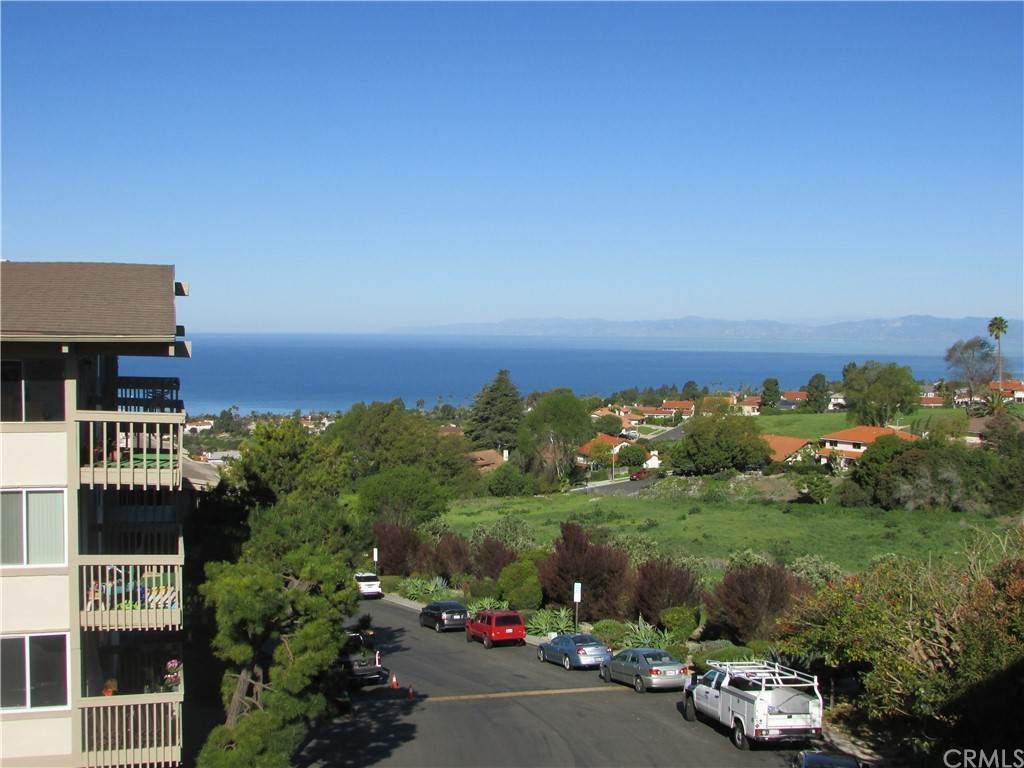 Residential for Sale at Island View Drive Rancho Palos Verdes, California 90275 United States