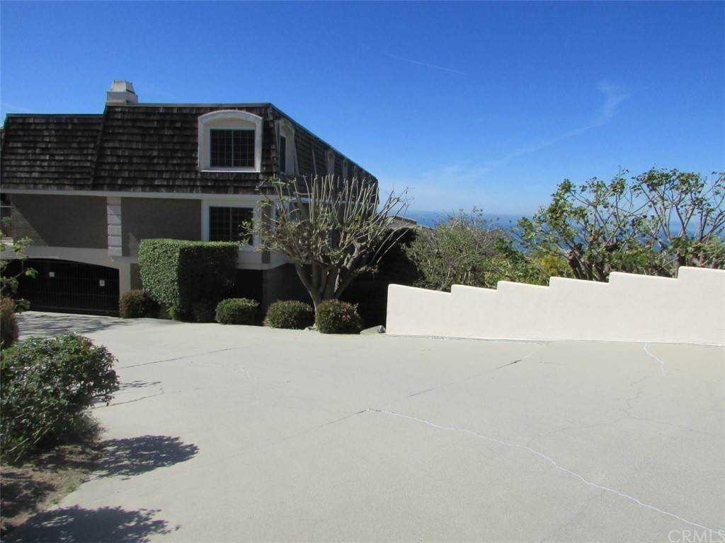 33. Residential for Sale at Island View Drive Rancho Palos Verdes, California 90275 United States